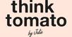 thinktomato_logo.png