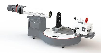 LensCheck-LWIR-5k.jpg.webp