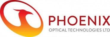 POTL-Logo-JPEG-e1486554288850.jpg