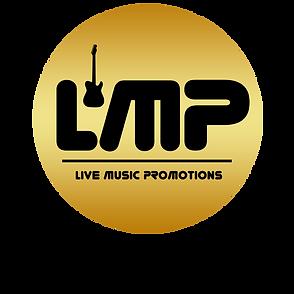 LMP Logo 22 FINAL.png