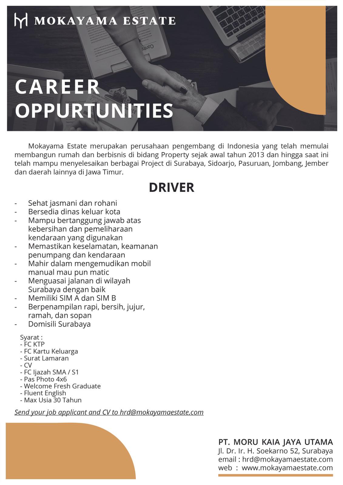 29b4050fd ... mokoyama recruitment (13).jpg ...