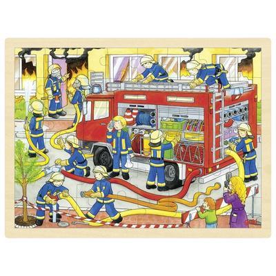 48 piece jigsaws