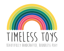 Timeless Toys_strapline_colour.png
