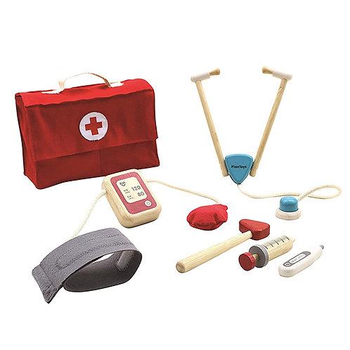 Doctors Role Play Set