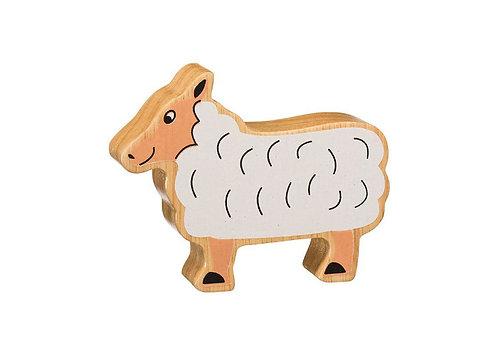 Lanka Kade Farm Animal Figures