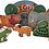 Thumbnail: Dear Zoo Story Sack