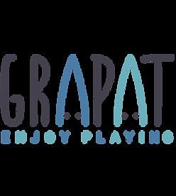 grapat_logo.png