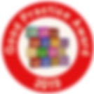 toymark_sticker_2019_red.jpg