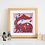 Thumbnail: Dragons & Knights Sticker Puzzle Set for 5-8yrs