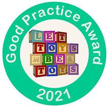 LTBT-Toymark-badge-2021.jpg