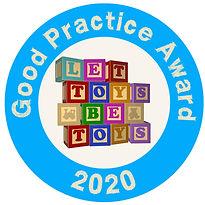 LTBT Toymark Award 2020.jpg