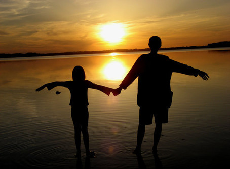 Over-parenting vs Under-parenting: There is a happy middle ground