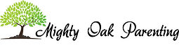Mighty Oak Parenting coaching