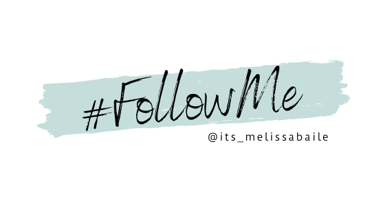 follow me(1).png
