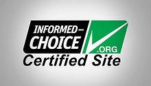 CertifiedSite_Logo_370x210.jpg