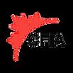 CFIA_Logo.png