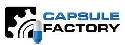 capsulefactory_logo_400px.jpg