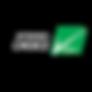 InformedChoice_Logo.png
