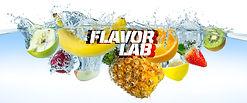FlavorLab_v03_1920x800.jpg