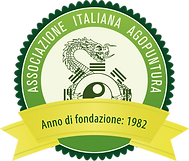 Logo cu ribbon.png