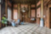 20180622_HLS_interior-8.jpg