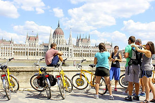 budapest-bike-10-1024x683.jpg