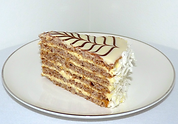 esterhazy torte.png