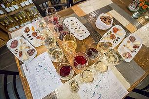 Tasting-Table-Budapest-Hungarian-wine-is