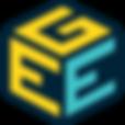 EEG_logo_emblem_color.png