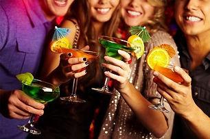 Party-Drinks.jpg