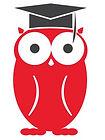 new logo_edited.jpg