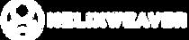 helixWeaver-logo_web.png