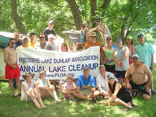 Lake_Cleanup_2013_edited.jpg