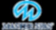 master-spas-logo-color-1100x600.png