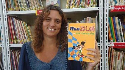FOTO-com-livro-do-Zé-Lelé.jpg
