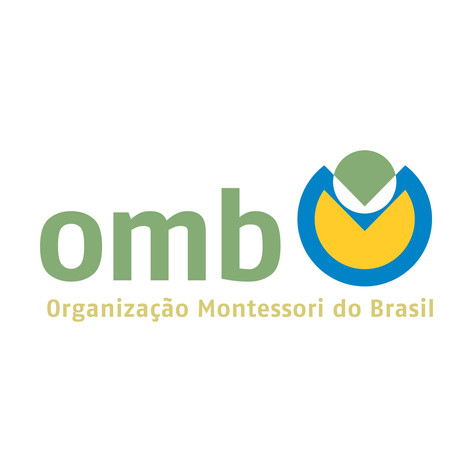 clientes-omb.jpg