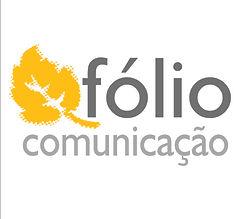 FOLIO.jpg