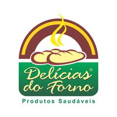 clientes-delicias.jpg