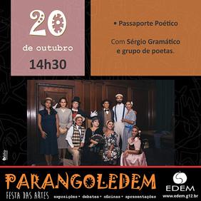 posts-eventos-sabado-passaporte_w.jpg
