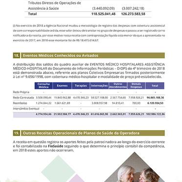relatório-FioSaúde_pagina _interna