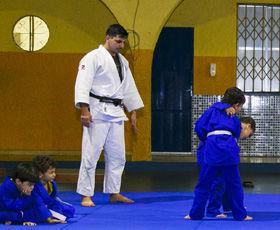 judo(2).jpg