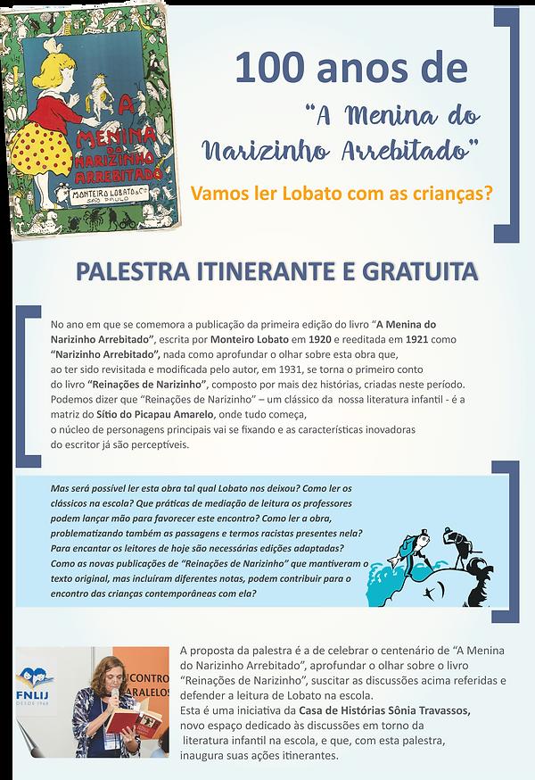 projeto_narizinho_1.png