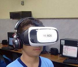 home-realidadevirtual.jpg