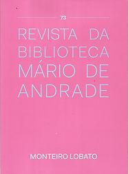 evista Mario de Andrade capa.jpeg