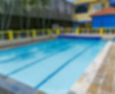 estrutura-piscina.jpg