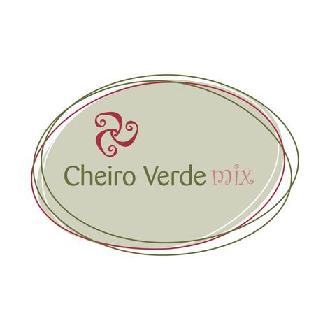 clientes-cvmix.jpg