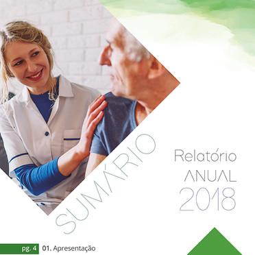 relatório-FioSaúde_página interna