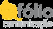 logo-folio.png