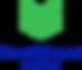 KeelBoat Logo