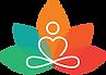 Soul Spot Yoga Logo_02.png